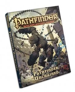 PathfinderUnchained