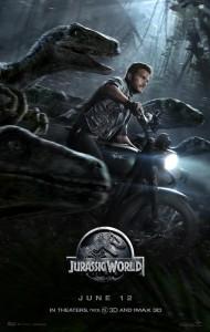 jurassic-world-own-raptors-poster