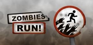 zombiesrun