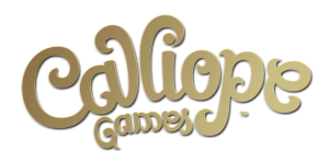 Calliope-Games-9252014122518PM