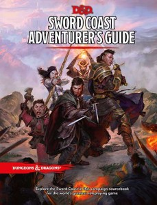 Sword-Coast-Adventure-Guide-Cover-Image
