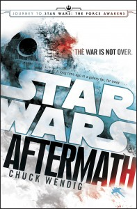 star-wars-aftermath-jpg