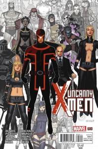 uncanny-x-men-600-cover-153439