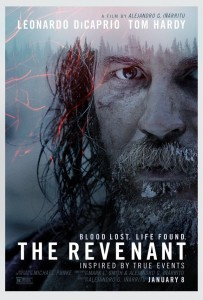the-revenant_character-poster_tom-hardy
