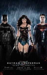 batman_v_superman__dawn_of_justice_poster__3_by_burakrall-d93u60u