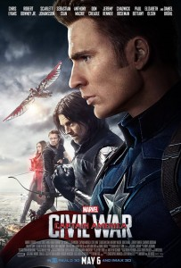 captain-america-civil-war-poster-team-cap