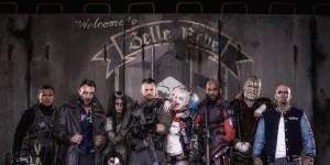 suicide-squad-cast-photo-costumesjpg