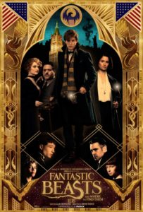 fantastic_beasts_and_where_to_find_them_ver15